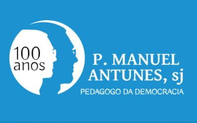 Congresso Internacional no centenário do nascimento do Padre Manuel Antunes