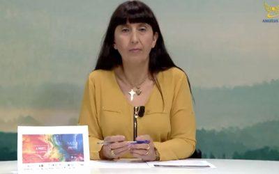 I Congresso IEAC-GO em destaque na Angelus TV