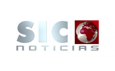 SIC convida IEAC-GO para presença em programa