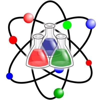 O impacto dos cristãos no desenvolvimento da ciência