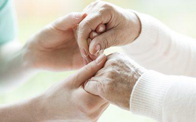 Legislação sobre eutanásia – Comunicado