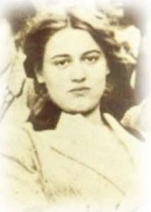 Javier Sancho Fermín – Conferência sobre Edith Stein